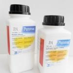 เคมีภัณฑ์, ผลิตภัณฑ์ Panreac