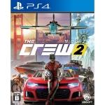PS4: The Crew 2 (R3)