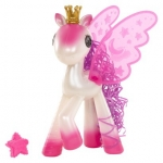 Lalaloopsy Feature Pony-Starry Night