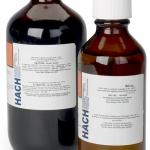 DEHA reagent 2 solution , HACH