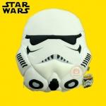 หมอน สตอร์มทรูปเปอร์ (Stormtrooper) ลิขสิทธิ์แท้
