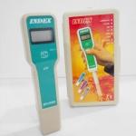 เครื่องวัดกรดด่างของน้ำ ph meter index id1000