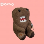 ตุ๊กตาโดโม Domo (นั่ง)