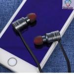หูฟังบลูทูธ AWEI AK7 ( Bluetooth )