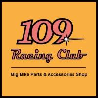 ร้าน109 Racing Club