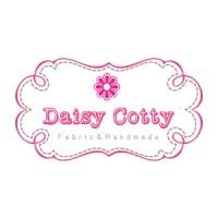 ร้านDaisyCotty