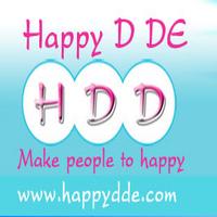 ร้านการ์ดแต่งงาน การ์ดแต่งงานราคาถูก การ์ดแต่งงาน ราคาประหยัด การ์ดงานแต่ง ของชำร่วยแต่งงาน ของรับไหว้ราคาถูก ถุงผ้าไหมแก้วใส่ของชําร่วยงานแต่งงาน ร้านแฮปปี้ดีดี Happydde Line ID:happydde หรือ happydde1