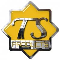 ร้านTS_PRODUCTS