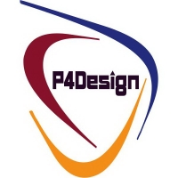 ร้านP4Design-furniture