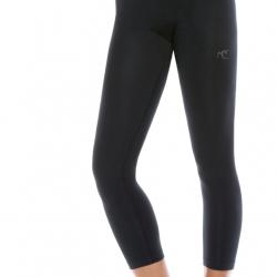 Control Body Viva Sport แบบกางเกงเลคกิ้งออกกำลังกาย ลดกระชับสัดส่วน
