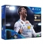 PlayStation®4 FIFA 18 Bundle Pack thumbnail 1
