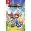 Nintendo Switch : Mario + Rabbids Kingdom Battle (R2) thumbnail 1
