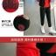 เสื้อกันหนาวแฟชั่น เข้าเซ็ทกับกางเกงวอร์มสีสวยๆ พร้อมฟังก์ชั่นครบชุด thumbnail 4