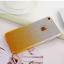 เคสไอโฟน 7 (TPU Case) เคสกากเพชรสีเหลือง thumbnail 1