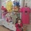 """งานส่งร้าน """" Minso """" @BigC บางพลีค่ะ ^^ thumbnail 5"""