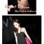 ชุดราตรีเกาหลี คล้องคอเปิดไหล่ เอวสูง เหมาะสำหรับสาวๆ ที่อยากอวดผิวขาว thumbnail 5
