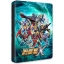 PS4: Super Robot X (English Version) R3 thumbnail 1