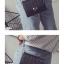 กระเป๋าถือแฟชั่นทรงขนาดเล็ก ใส่ของนิดๆ กำลังดี thumbnail 3