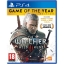 PS4 : The Witcher 3 Wild Hunt Game of the Year Edition (R3) thumbnail 1
