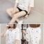 เสื้อยืดแฟชั่น สกรีนลายน่ารัก ดูสดใส ชวนมอง thumbnail 7
