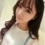 เสื้อแฟชั่นเกาหลี แขนสามส่วน ตัดเย็บผสมผ้าซีทรู ติดโบว์แขนเสื้อน่ารักๆ สวย ดูดี น่ารักฝุดๆ thumbnail 12