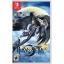 Nintendo Switch: Bayonetta 2 (US) thumbnail 1