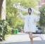 เสื้อกันหนาวแฟชั่นน่ารักๆสไตล์สาวญี่ปุ่น กับกระต่ายหูยาวพิเศษ thumbnail 5