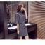 ชุดเซ็ทเสื้อแฟชั่นเกาหลี พร้อมกระโปรง ดูเก๋ อินเทรนด์มั่กกๆ คร่าาา thumbnail 10