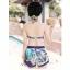 ชุดว่ายน้ำทูพีชแบบกางเกงขาสั้น มาพร้อมเสื้อคลุมน่ารักๆ ดูสวย น่าใส่มากจ้าสาวๆ thumbnail 15
