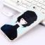 เคสไอโฟน 6 Plus / 6s Plus (TPU CASE) สาวเกาหลีน่ารัก แบบ 11 thumbnail 1