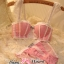 Pre Order ชุดชั้นในแฟชั่นสตรี แบบสวย ทรงน่าใส่ ช่างเหมาะกับสาวๆ จริงๆ thumbnail 14