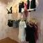 """ร้าน """" Diva Closet """" คุณตาล โลตัส ศรีนครินทร์ค่ะ =^^= thumbnail 4"""