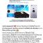 Swiss RayGuard อุปกรณ์ป้องกันคลื่นแม่เหล็กไฟฟ้า ขายดี thumbnail 15