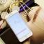 เคสไอโฟน 7 (TPU Case เคสนิ่ม) เคสใส ประดับหูมิกกี้เพชรพร้อมสายห้อยคอ thumbnail 1