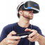 NEW PlayStation VR CUH ZVR2 with PS Camera thumbnail 7