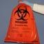 ถุงขยะอันตราย Autoclave Biohazard bags thumbnail 1