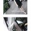 เดรสสั้นเกาหลี สกรีนลายเท่ห์ๆ ใส่สบาย เหมาะจะออกไปชิล ในช่วงหน้าร้อนแบบนี้ thumbnail 3