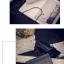 กระเป๋าถือแฟชั่นทรงขนาดเล็ก ใส่ของนิดๆ กำลังดี thumbnail 19