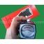 เครื่องวัดดิน วัดค่า pH กรด-ด่าง และความชื้น ในดิน (soil pH tester) รุ่น DM-13 DM-15 thumbnail 1