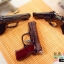 ไฟแช็ครูปทรงปืน มีให้เลือกหลายขนาด มีไฟฉายในตัว thumbnail 9