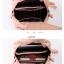 กระเป๋าเป้สะพายหลัง สีสันและลวดลายน่ารักๆ หนังเนื้อดี ราคาโดนใจ thumbnail 12