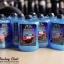 น้ำยาล้างรถแบบผสมน้ำยาเคลือบสี Max Way thumbnail 1