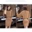 ชุดเซ็ทเสื้อแฟชั่นเกาหลี พร้อมกระโปรง ดูเก๋ อินเทรนด์มั่กกๆ คร่าาา thumbnail 22