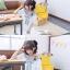 เดรสแฟชั่นชุดกลาสี สไตล์สาวญี่ปุ่น แต่งปกเสื้อ น่ารักสมวัยใสๆ thumbnail 5
