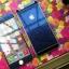 ฟิล์มกระจกลายเพชร หน้า-หลัง Iphone 6Plus/6sPlus สีเงิน thumbnail 7