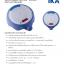 เครื่องกวนสาร Magnetic stirrer IKA thumbnail 2