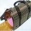 กระเป๋าใส่สุนัขและแมว ไซส์ M (ส่งฟรี) thumbnail 3