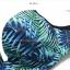 ชุดว่ายน้ำแฟชั่น แบบ 3 ชิ้น สวยอินเทรนด์ เซ็กซี่โดนใจ thumbnail 30