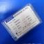 กระดาษกรอง advantec filter paper thumbnail 3