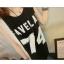 เดรสสั้นลำลอง หรือจะเป็นชุดนอนตัวเก่งสำหรับสาวๆ ที่ชอบใส่เสื้อตัวใหญ่ๆ โล่งโปร่ง สบาย thumbnail 13
